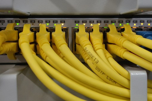 network-cables-499792__340